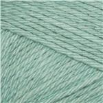 LBY-688 Lion Brand Lion Cotton Yarn (123) Seaspray
