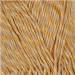 Lion Brand Recycled Cotton Yarn (157) Sunshine