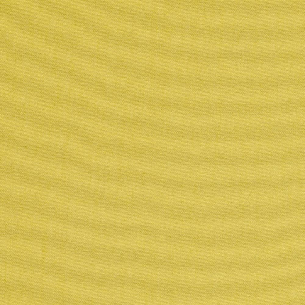 Astaire Stretch Suiting Acid Yellow