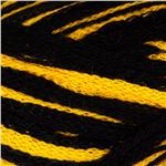 0268878 Premier Starbella Stripes Yarn Stinger