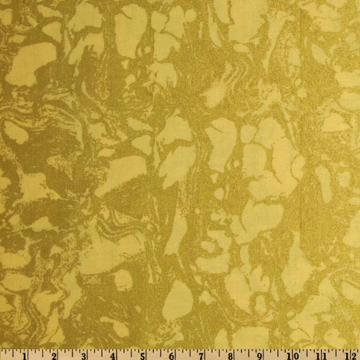 Kanvas Touch Of Luxe Marble Gold