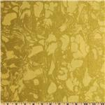 0265555 Kanvas Touch Of Luxe Marble Gold