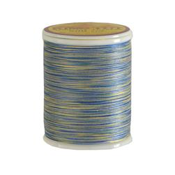 Superior King Tut Cotton Quilting Thread 3-ply 40wt 500yds Alexandria