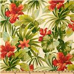 UK-020 Bryant Indoor/Outdoor Exotica Parchment