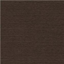 Zoom Sueded Felt Brown