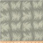 Parson Gray Seven Wonders Wind Silver