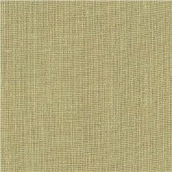 European Linen Fabric Bamboo