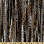 0266397 Cuzco Lodge Felted Knit Neutral