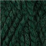 Lion Brand Wool-Ease Thick &amp; Quick Yarn (182) Pine