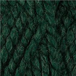 Lion Brand Wool-Ease Thick & Quick Yarn (182) Pine