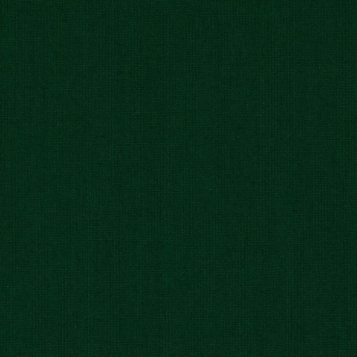 Cotton Supreme Solids Shamrock Green