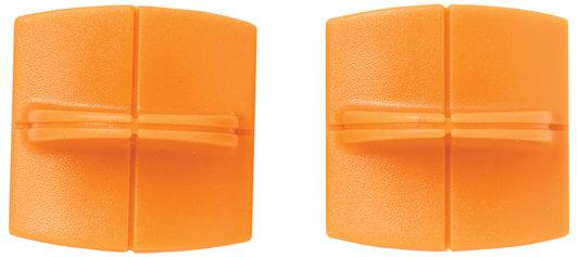 Fiskars Hight Profile PPT Replacement Blades 2 Pack