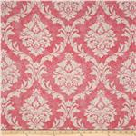 0271270 Pirouette French Damask Pink