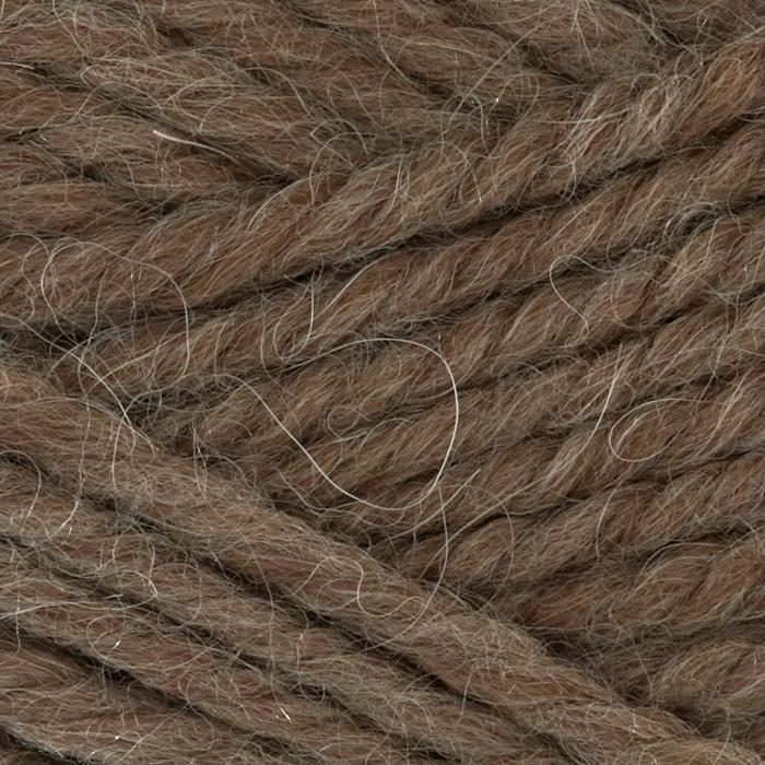 Martha Stewart Alpaca Blend Yarn (524) Pussy Willow