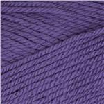 0268525 Deborah Norville Everyday Solid Yarn 20 Orchid