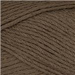 NR-3054 Naturally Caron Spa Yarn (0013) Driftwood