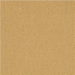 Designer Single Knit Tan