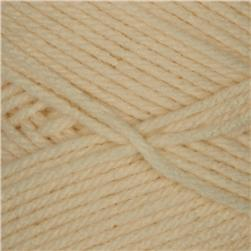 Bernat Super Value Yarn (53010) Oatmeal