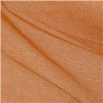 108'' Wide Nylon Tulle Copper