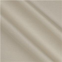 Dupioni Silk Fabric Cream