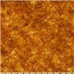 Fusions Collection 4: Mottled Marble Gold