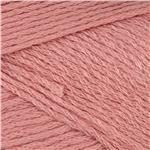 Naturally Caron Spa Yarn (0001) Rose Bisque