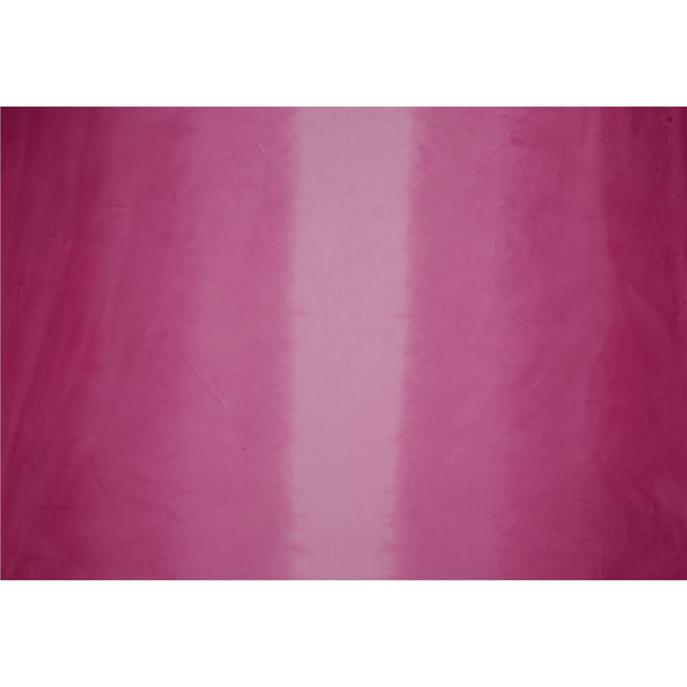 Ombre Hand Dyes Hot Pink