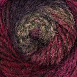Lion Brand Amazing Yarn (209) Vineyard