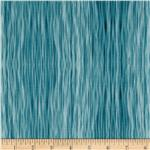0274643 Danscapes Water Aqua