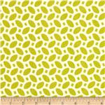 UO-573 P Kaufmann Little Hipster Citron
