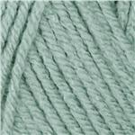 Waverly Yarn for Bernat Past Perfect (55148) Breath of Blue