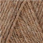 LBY-097 Lion Brand Wool Ease Yarn (403) Mushroom