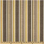 Maco Indoor/Outdoor Brady Stripe Putty