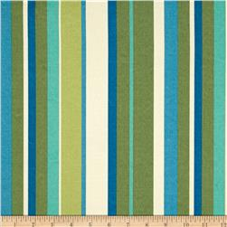 Bryant Indoor/Outdoor Topanga Stripe Seagrass
