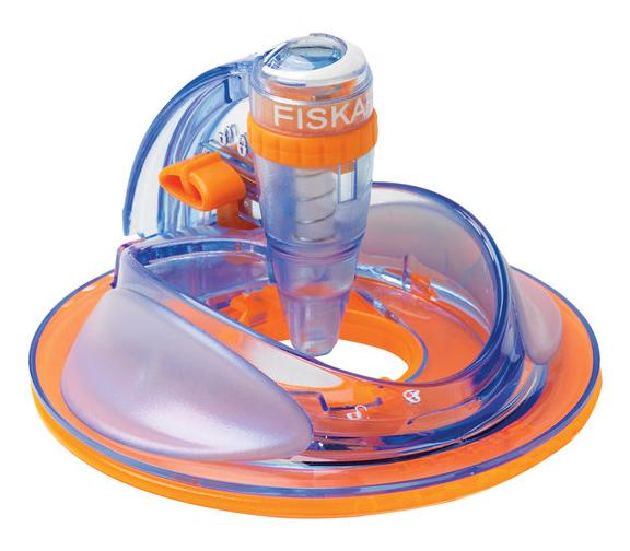 Fiskars Ultra ShapeXpress Shape Cutter Tool