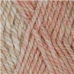 Lion Brand Vanna's Colors Yarn (201) Sandstorm