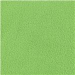 DC-829 WinterFleece Micro Chamois Lime Green