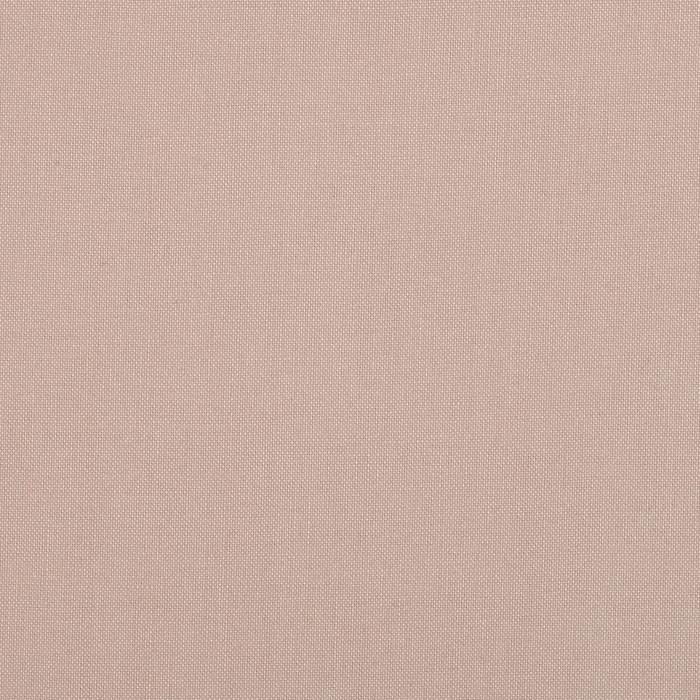 Timeless Treasures Soho Solid Broadcloth Bisque