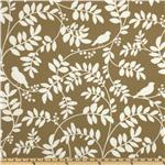 UK-805 Dwell Studio Indoor/Outdoor New Botany Taupe