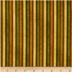 0274389 Morning Call Stripe Gold