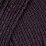 Amy Butler Belle Organic Aran Yarn Slate