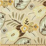 EQ-479 Richloom Tracey Chamomile