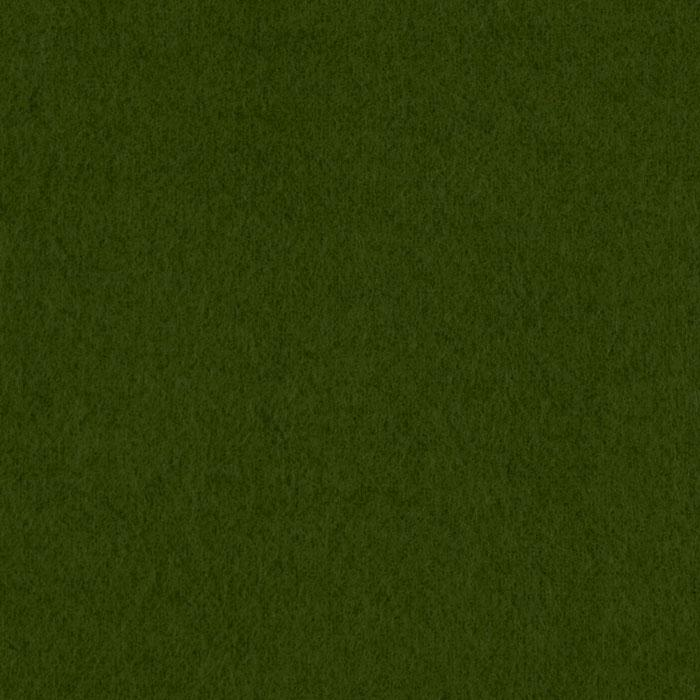 Kaufman Flannel Solid Jungle Green