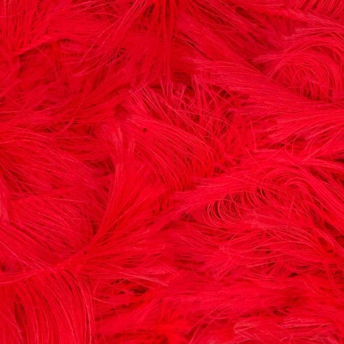 Premier Lash Lux Yarn 17 Hot Pink