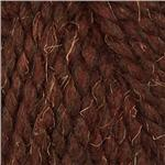 LBY-151 Lion Brand Wool-Ease Thick &amp; Quick Yarn (404) Wood
