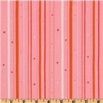 EK-788 Valori Wells Wrenly Boho Stripe Cherry