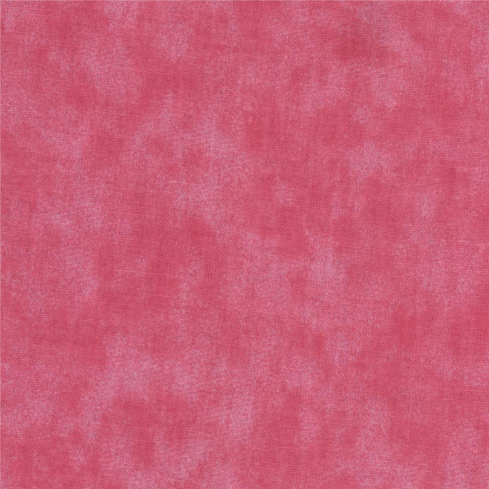 108'' Quilt Backing Tone on Tone  Pink