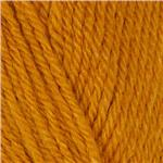 Lion Brand Wool-Ease Yarn (171) Gold