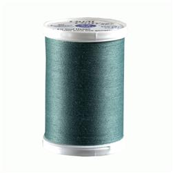 Coats & Clark Dual Duty XP 250yd Misty Spruce