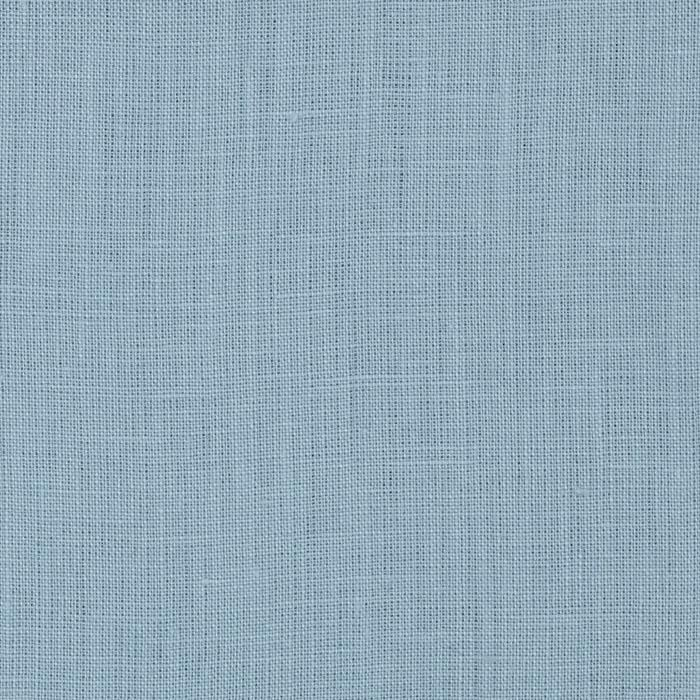 Kaufman Antwerp Linen Chambray